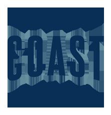 West Coast IV Logo
